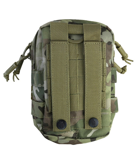 Splitter pouch  Airsoft Kombat UK - The Back Alley Army Store