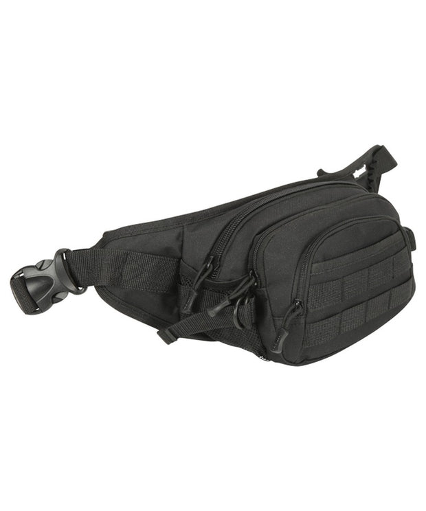 Summit waistbag-3ltr