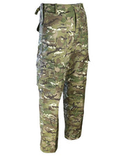 Kombat trouser-BTP. british army style combats
