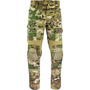 Viper-Gen2 Elite trousers-Vcam