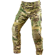Viper-Gen2 Elite trousers-Vcam  clothing Viper Tactical - The Back Alley Army Store