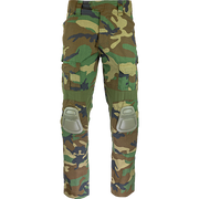 Viper-Gen2 Elite trousers-Woodland