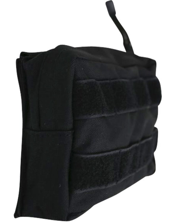 small molle utility pouch kombat tactical kombat uk
