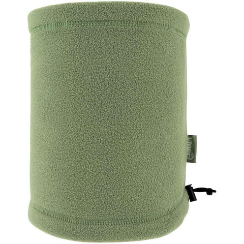 Viper tactical neck gaiter OLIVE headwear Viper Tactical - The Back Alley Army Store
