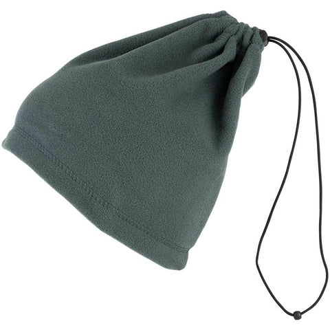 Viper tactical neck gaiter  headwear Viper Tactical - The Back Alley Army Store