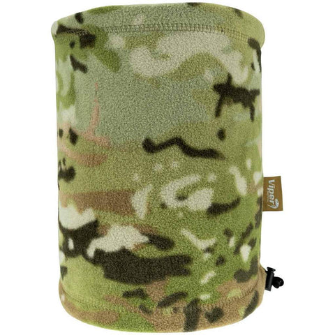Viper tactical neck gaiter V-CAM headwear Viper Tactical - The Back Alley Army Store