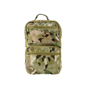 backpack over plate carrier  Bag Viper Tactical - The Back Alley Army Store