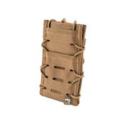 VX smart phone pouch COYOTE Airsoft Viper Tactical - The Back Alley Army Store