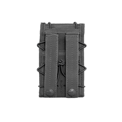 VX smart phone pouch  Airsoft Viper Tactical - The Back Alley Army Store