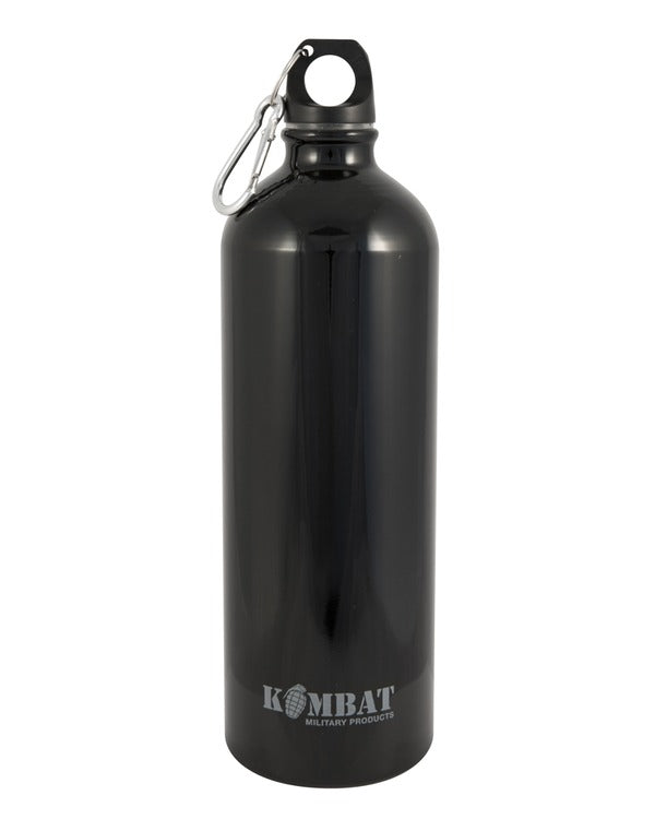 Aluminium water bottle-1000ml (1 litre)