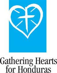 Donation-Gathering Hearts for Honduras - $1.00 Donation