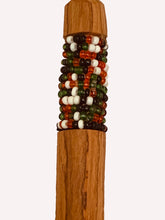 Load image into Gallery viewer, Beaded Spoon Set-Kenya Africa