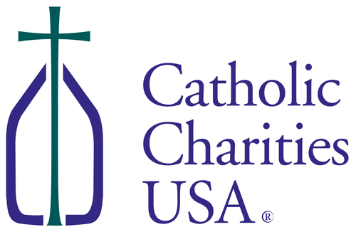 Donation-Catholic Charities - $1.00 Donation