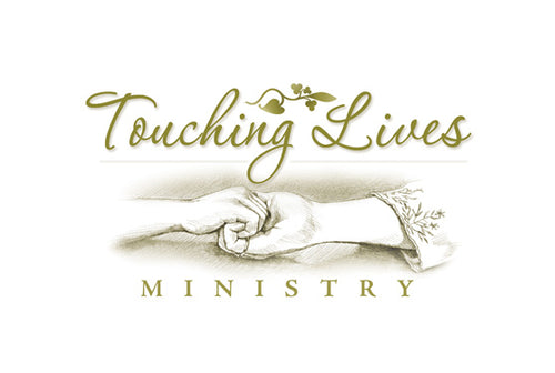 Touching Lives Kenya - $1.00 Donation