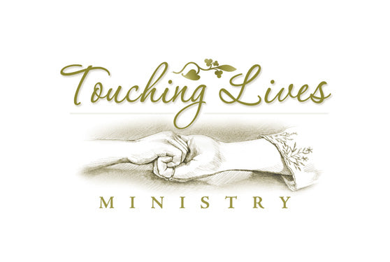 Donation-Touching Lives Kenya - $1.00 Donation