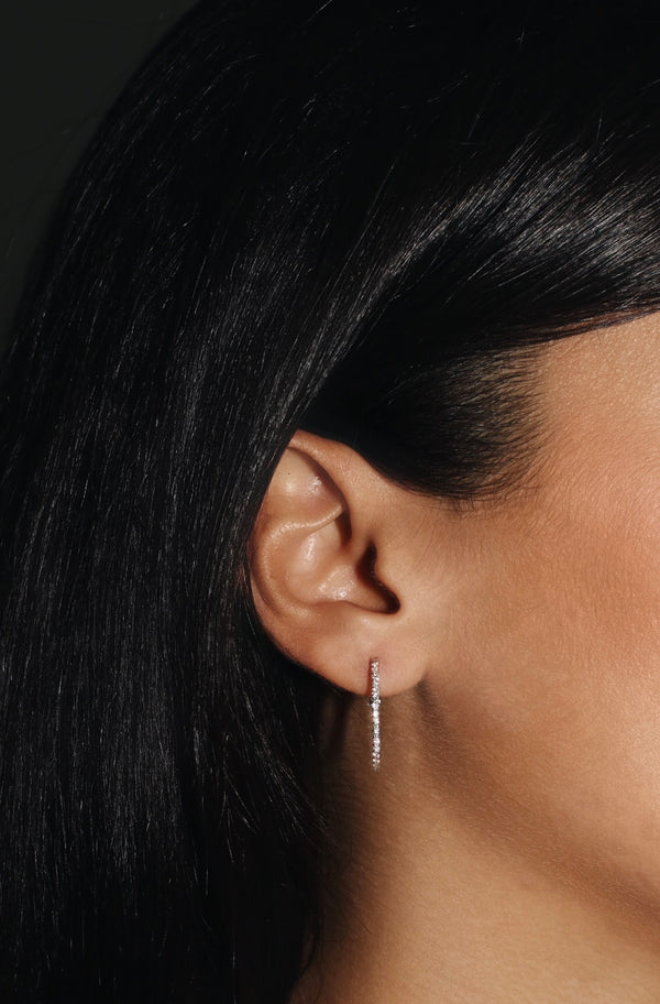 REMY earrings - LM STUDIO GmbH