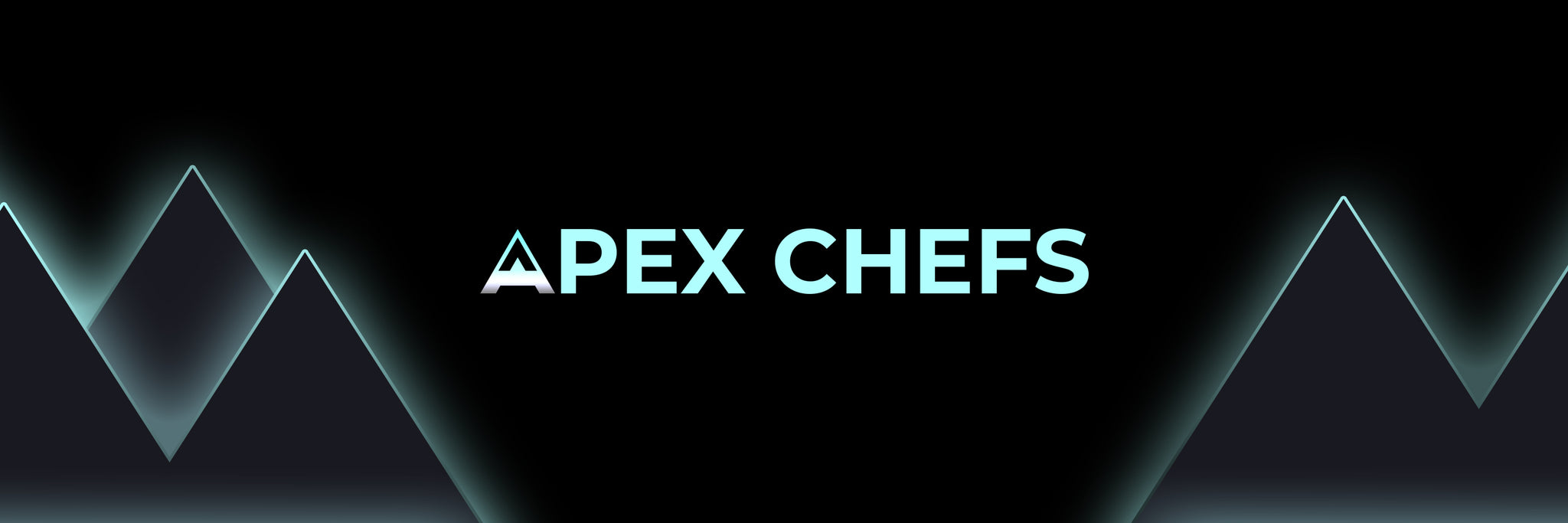 Apex Chefs Cook and Monitor Group