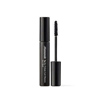 Mamonde Big Eye Volume Lash Mascara 8ml
