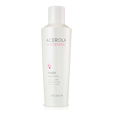 It'S Skin Acerola Whitening Toner 150 ml