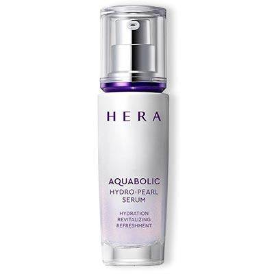 Hera Aquabolic Hydro- Pearl Serum 40ml