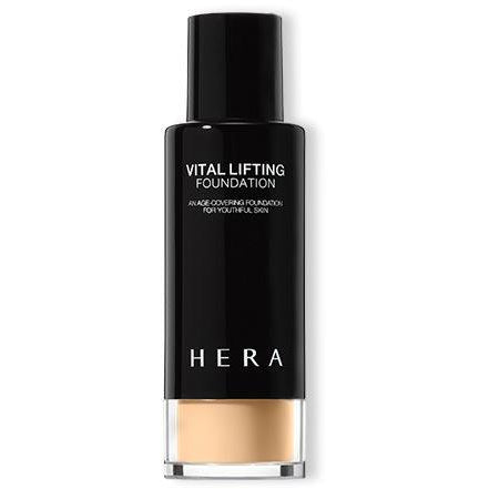 Hera Vital Lifting Essential Foundation SPF25/PA++ 30ml