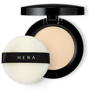 Hera HD Perfect Powder Pact 10g