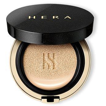 Hera Black Cushion SPF34/PA++ 15g*2