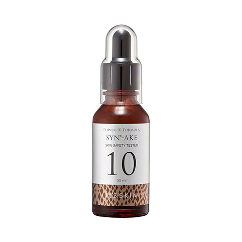 It'S Skin Power 10 Formula Syn®-Ake 30 ml