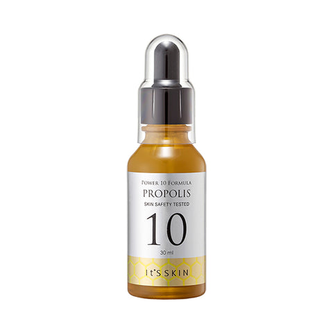 It'S Skin Power 10 Formula Propolis 30 ml