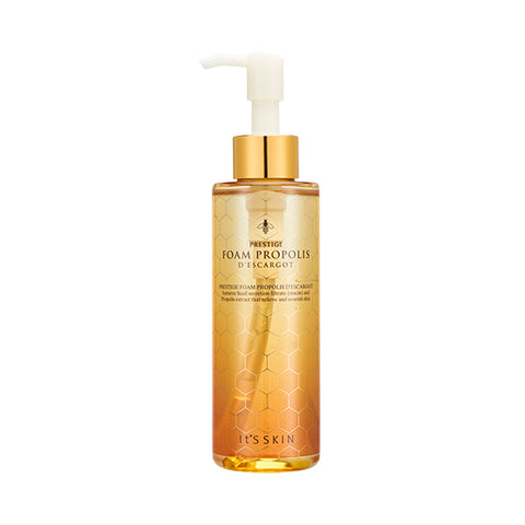 It'S Skin Prestige Foam Propolis D'Escargot 150 ml