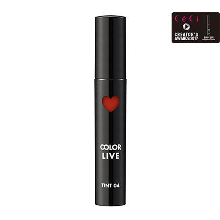 Aritaum Color Live Tint