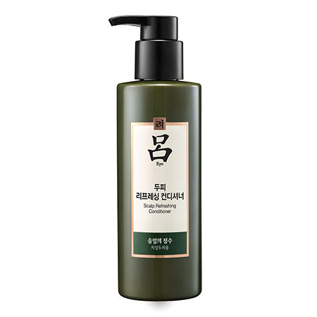 Ryp Scalp Refreshing Conditioner 400ml
