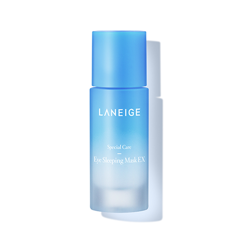 Laneige Eye sleeping mask _EX 25ml