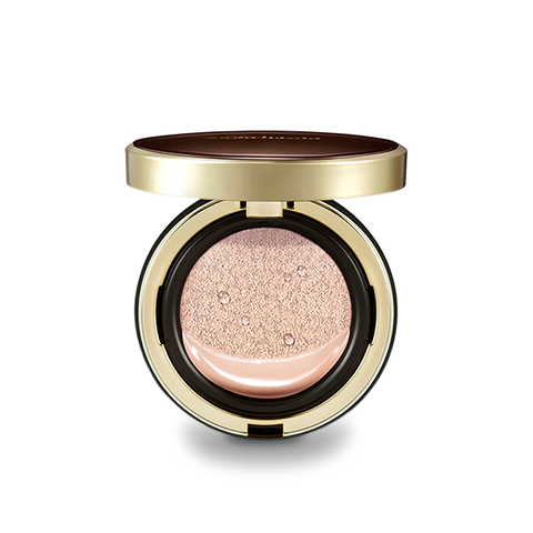 Sulwhasoo Perfecting Cushion Intense 15g*2