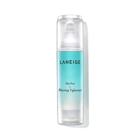 Laneige Mini Pore Blurring Tightener 40ml
