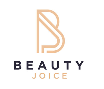 BeautyJoice.com