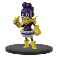My Hero Academia Age of Heroes Minoru Mineta Grape Juice Figure 16615