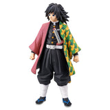 Demon Slayer Kimetsu No Yaiba Figure Vol.5 (B:Giyu Tomioka)