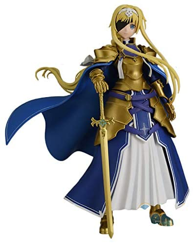 Sword Art Online Alicization: Alice Synthesis Thirty Limited Premium Figure (Version 1.5)