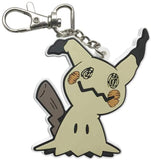 POKEMON TCG Mimikyu Sidekick Collection