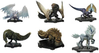 Monster Hunter Plus Vol. 12 Action Figures (Single Random Blind Box)