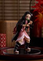Pre Order Demon Slayer POP UP PARADE Nezuko Kamado