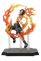 Ichiban Kuji Ace (Professionals) One Piece