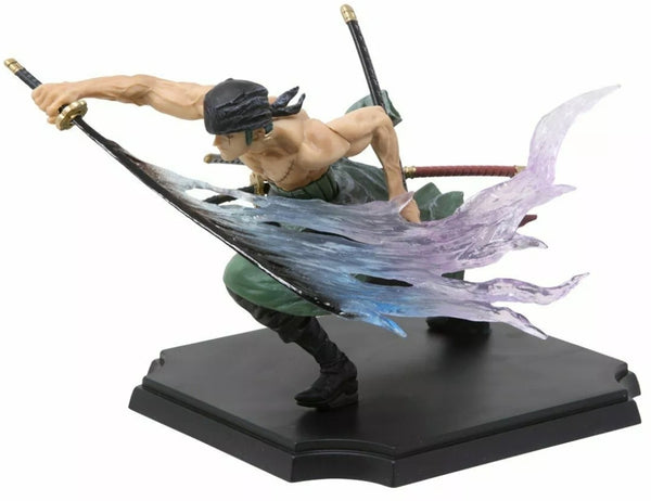 Ichiban Kuji Zoro (Professionals) One Piece OUT OF STOCK!!!!!