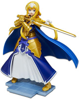 Sword Art Online Alicization: Alice Synthesis Thirty Limited Premium Figure by Banpresto