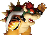 Super Mario Extra Large Bowser Figure by Taito
