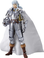 Berserk Official Licensed Max Factory Figma Movie figure Griffith