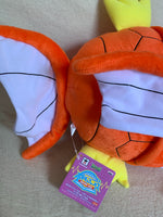 Pokemon Plush Official Licensed Magicarp