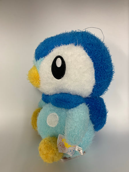 Pokemon Plush Official Licensed Piplup