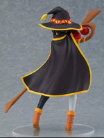 Max Factory POP UP PARADE - Konosuba: Megumin [PRE-ORDER]